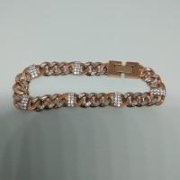 gelang emas 300 (g10 300)