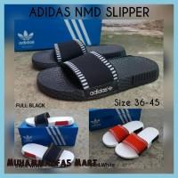 Sandal Adidas Nmd Slipper .Size 3644.