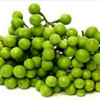 Leunca/ Lenca / Ranti / Solanum Nigrum per 1Kg