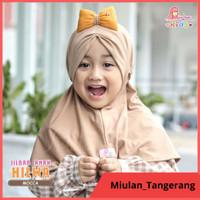 jilbab anak hilwa miulan kids