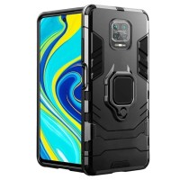 XIAOMI REDMI NOTE 9 / NOTE 9 PRO SOFT CASE HYBRID PANTHER SERIES