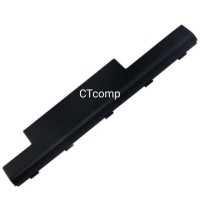 Ready Baterai Laptop Acer Aspire 4741 5741 7741 On Sale
