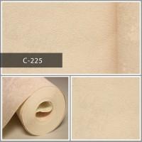 Wallpaper Sale Ready Soft Pink 53CM X 10M