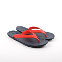FLADEO Sandal Pria [MDS250-1AS]