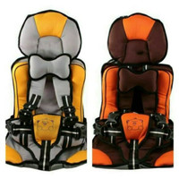 kiddy baby carseat /carseat portable