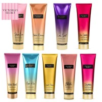 BODY LOTION VICTORIA SECRET