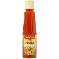 Indofood Saus Sambal 135 ml