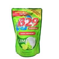 B29 Lime Sabun Pencuci Piring 777ml