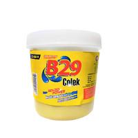 B29 Sabun Colek Cup/ 430 g