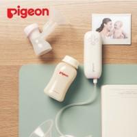 Pigeon BreastPump Electric Single Go Mini 78139-3