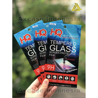 Tempered glass iPhone 7, 7 Plus, 8, 8 Plus Clear Premium Magic glass