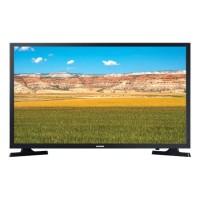 Samsung LED Smart TV HD Ready 32 inch 32T4500