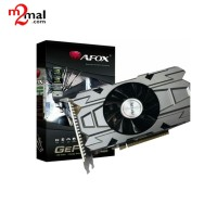 VGA Card AFOX Geforce GTX750Ti 2GB GDDR5