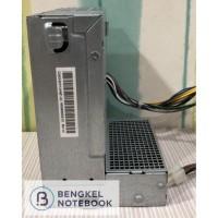 Power Supply PC HP 6000 6005 6200 8000 8100 8200 4000 4300