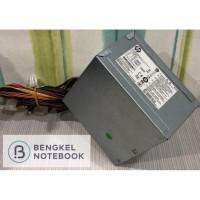 Power Supply PC HP 3330 FH-XD301MYF