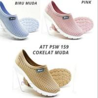 Sepatu att psw 159