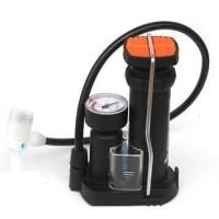 Mainan Pompa Angin Portable Serbaguna - FP1540D