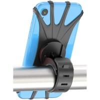 Smartphone Holder Sepeda Universal - XD063