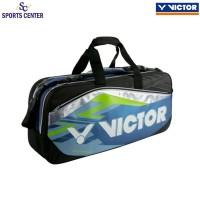 NEW !! Tas Badminton Victor BR9608FP / BR 9608 FP / BR 9608FP