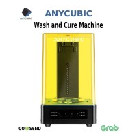 Anycubic All in One Wash and Cure Machine