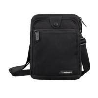 Tas Selempang Bodypack Digital Pouch Original
