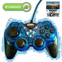 Gamepad USB Singgle for PC / laptop