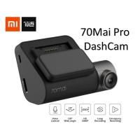 Xiaomi 70mai Smart Car DVR Dash Cam PRO Camera - INTERNATIONAL VERSION
