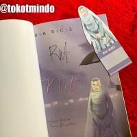NEXT (Ria Ricis)