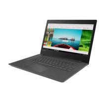 LENOVO IdeaPad S145-14IGM-4RID Intel N4000 4GB 512GB SSD W10+OHS