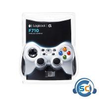 Logitech F710 Wireless Gamepad F 710