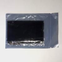 Original LCD PSP 2000 slim