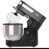 Mixer Roti Standing Mito MX100 MX-100 MX 100 Original Garansi Resmi