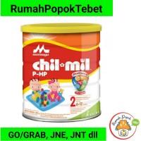 Morinaga Chil Mil PHP 800 gram