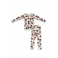 Cocohanee Red Cherry