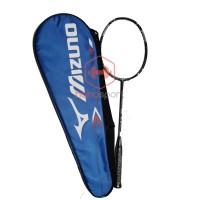 Raket Badminton Mizuno NANOBLADE 929