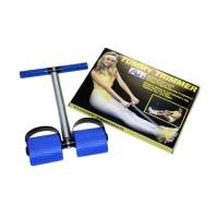 Alat Olahraga Pengecil Perut Buncit Body Trimmer Untuk Six Pack gym