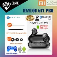 Xiaomi Haylou GT1 Pro TWS Wireless Earphone Airdots Bluetooth 5.0