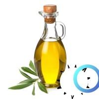 Oleic Acid /Asam Oleat 500ml
