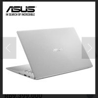 Laptop Asus i5 Ram 8Gb Hdd 1Tb + 256 Ssd Mx 230 2Gb Win10