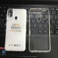 Jelly Case Tebal Bening Xiaomi Redmi Note 5 softcase silikon case