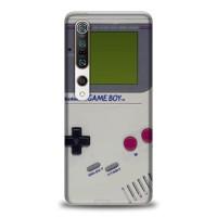 Hardcase Xiaomi Mi 10 Game Boy E0273 Case Cover