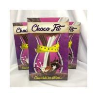 Chocofit termurah dijamin Original choco fit