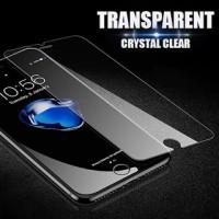 Antigores Kaca Tempered Glass VIVO X50