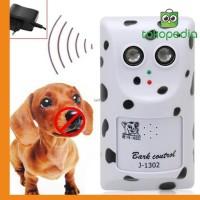 Loskii Dog Repeller New Dog Anti Bark Ultrasonic Humanely Miami