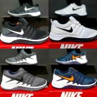Nike Zoom Air Vapor Max New