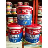 Nippon Paint Elastex Waterproof BGG 1681 D Spring VIG 20 Kg