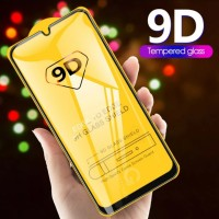 Tempered Glass Nokia 5.3 Screen guard Full Cover