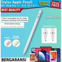 Jual Pensil Ipad Murah - Harga Terbaru 2021