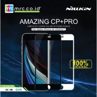 Nillkin Apple iPhone 8 2020 - Tempered Glass CP Plus Pro