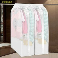 YIXIN Cover Anti Debu Pakaian Dustproof Organizer anti air washable